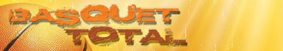 Basquet Total